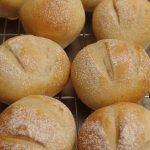 パンもお菓子も手作り派のママにおススメの製菓材料店cotta