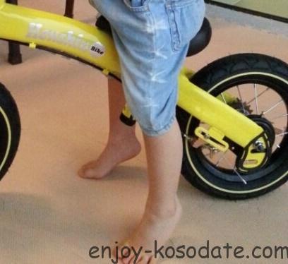 o0540096013360584917自転車1-コピー