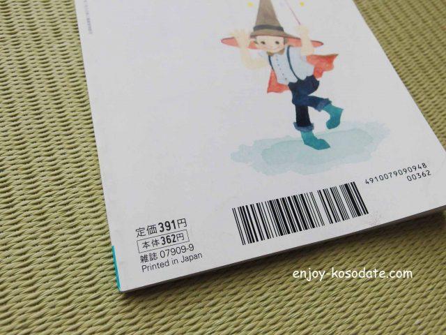 IMGP7445 - コピー