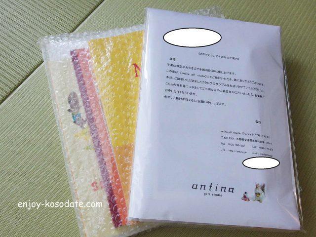 IMGP8210 - コピー