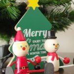 セリアにダイソーにキャンドゥ!クリスマスの飾り付けも100均グッズが大活躍!