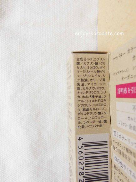 IMGP3355 - コピー