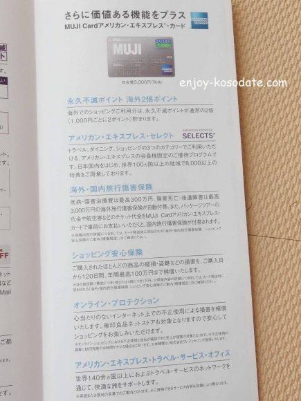 IMGP5275 - コピー