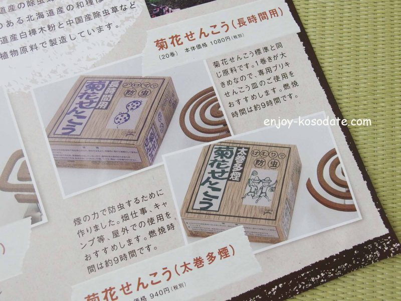 IMGP9209 - コピー